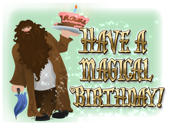 MyFunCards – Free Birthday E Cards for Kids