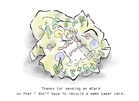 Dissertation newspapers image 4