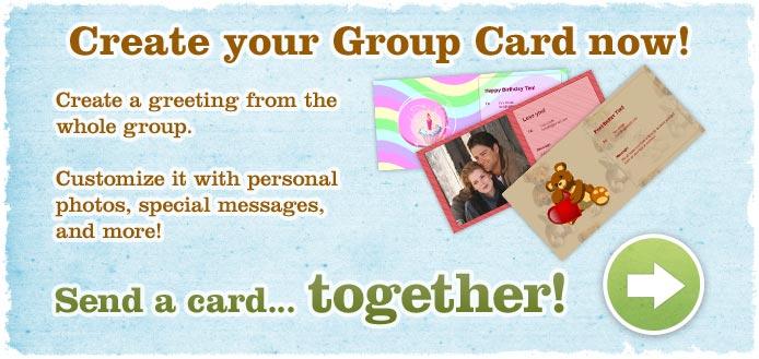 Group E Cards 75