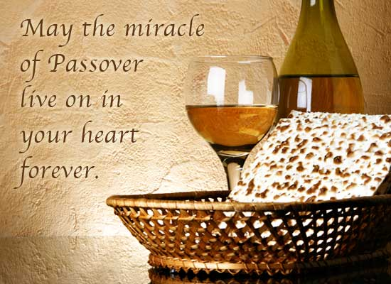 Myfuncards passover miracle send free holidays ecards passover holidays passover passover miracle m4hsunfo