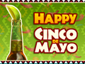 Cinco de Mayo Celebrations