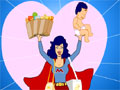 Super Mum (UK)