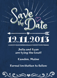save the date ecards free thevillas co