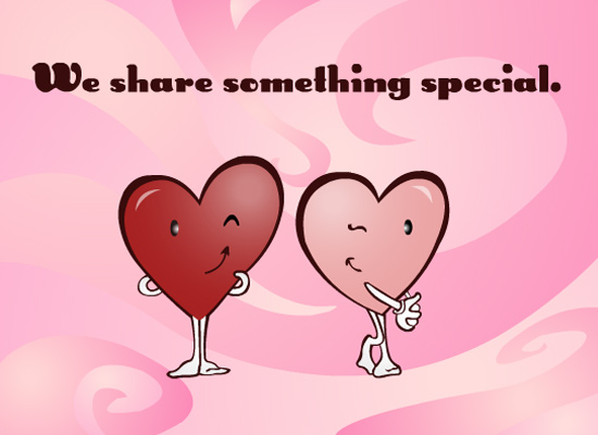 Sweet Hearts Special