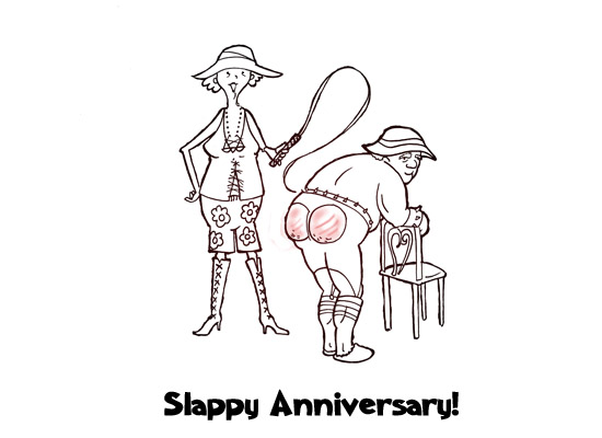 MyFunCards – Printable Anniversary Cards Free Online