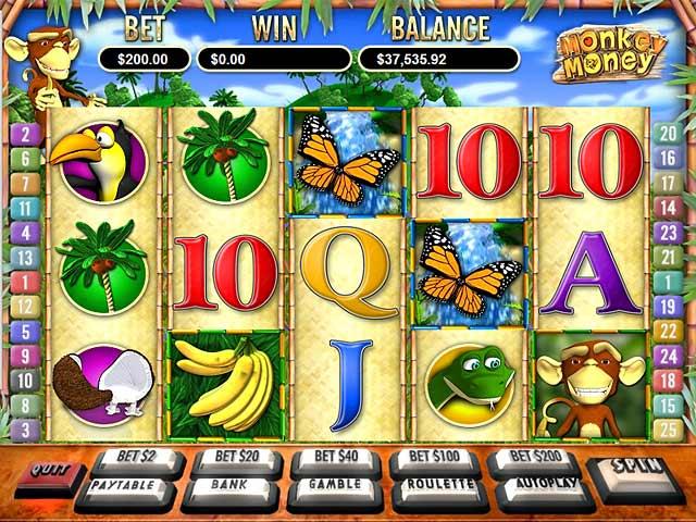 F1 casino no deposit bonus