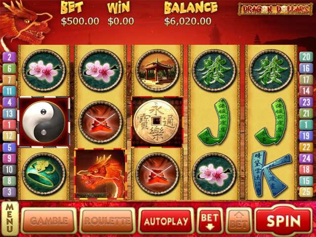 Best online mobile casino australia
